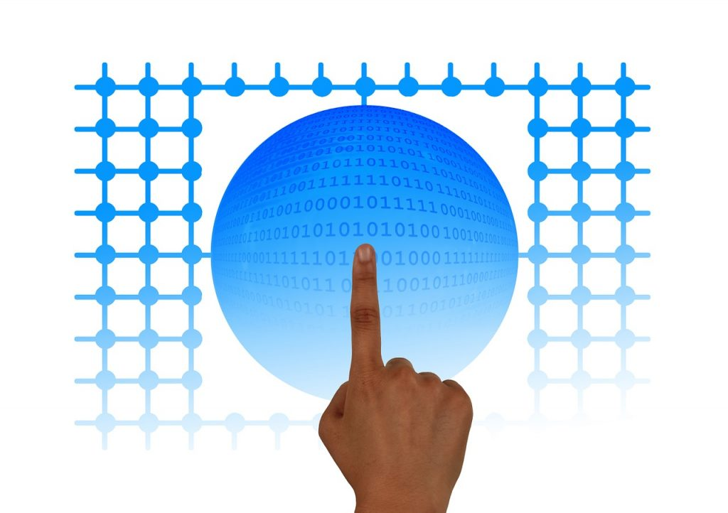 board, interfaces, digital