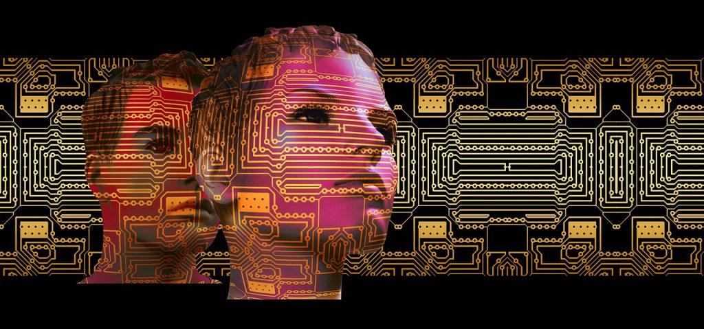 board, digitization, face